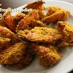 Coconut breaded shrimps_final