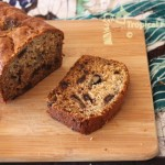 chocolate banana bread_final