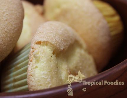 Colombian sponge cake_logo