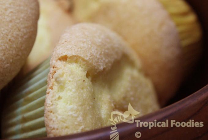 Colombian sponge cake_logo_v2