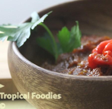 sauce tomate_logo_v2