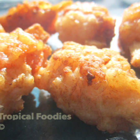 shrimp beignet_lightlogo