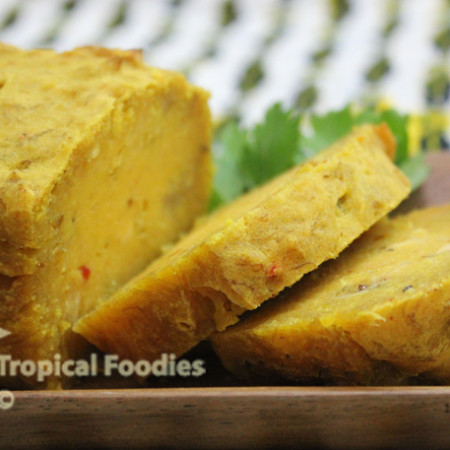 Plantain and rice cake_2_final