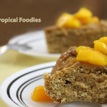 Mango cake_final